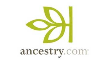 Graphic: Ancestry