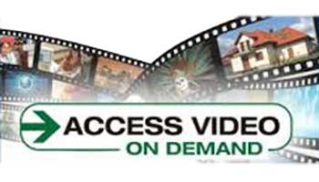 Graphic: Access Video