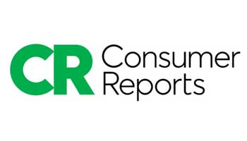 Graphic: Consumer Reports