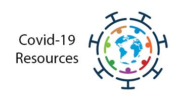Graphic: COVID-19 Resources