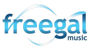 Graphic: Freegal
