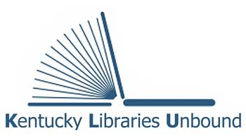 Graphic: KY Libraries Unbound