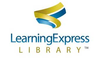 Graphic: Learning Express Library