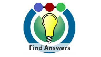 Graphic: Research Tools